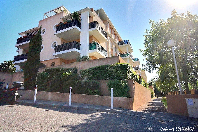 Que Mettre Avec Des Bruyeres appartement à vendre marseille 10 - type 2 avec terrasse