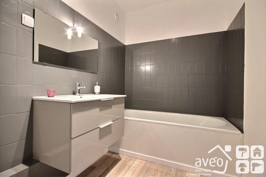 eer copie cabinet lebreton. Black Bedroom Furniture Sets. Home Design Ideas